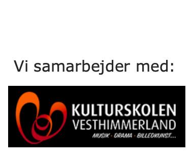 Vesthimmerlands kulturskole